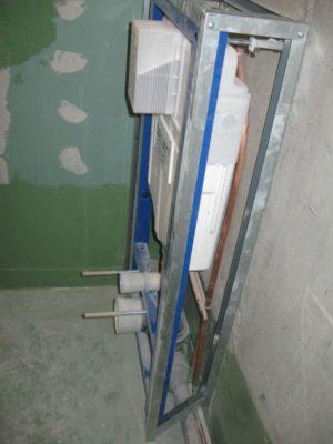 Плинтус потолочный крепление шпатлевка