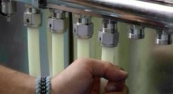 трубы для теплого водяного пола