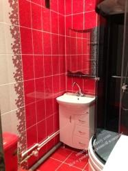 шкаф для ванной комнаты навесной