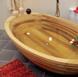 e-legno_dea_bath_2_2_1