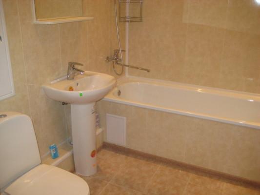 пвх панели для ванной и туалета фото