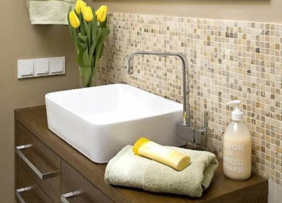 мозайка самоклейка для ванной фото и цена
