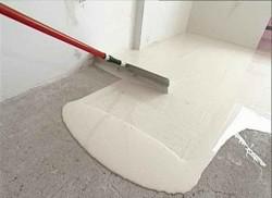как положить плитку на пол в ванной