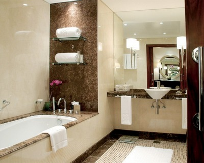мебель для ванной арт деко