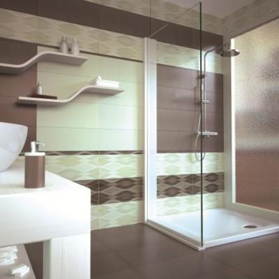 ванная комната дизайн фото в современном стиле