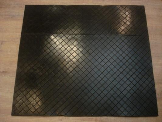 резиновый коврик для стиральной машины