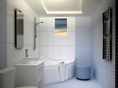 двухуровневый потолок из гипсокартона своими руками видео