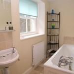 дизайн ванной комнаты 2 2