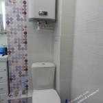 идеи для ванной фото