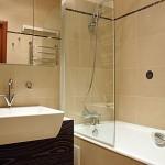 дизайн ванной комнаты 2 5 кв м