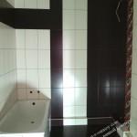интерьер маленьких ванных комнат фото