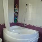 дизайн ванной комнаты фото 5 кв м