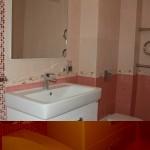 дизайн ванной комнаты 5 5 кв м