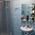 самые красивые ванные