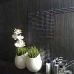красивые ванные комнаты в квартире