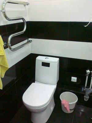 ремонт ванной комнаты хрущевка фото