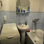 ванная комната в хрущевке фотографии