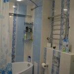 ремонт ванных комнат в хрущевках