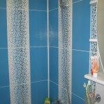 ремонт ванная комната в хрущевке фотографии