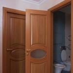 дверь в ванную комнату купить