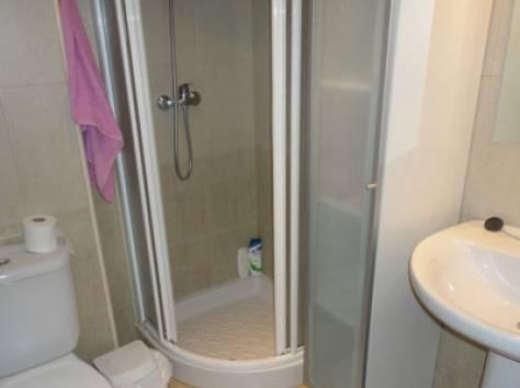 ванны и душевые кабины фото и цены
