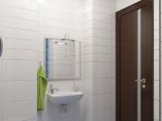 двери в туалет и ванную комнату фото