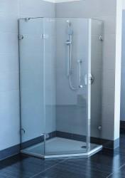 душевые уголки для ванной комнаты фото