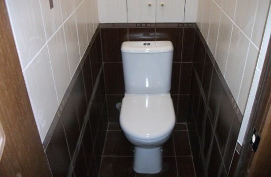 купить плитку для туалета