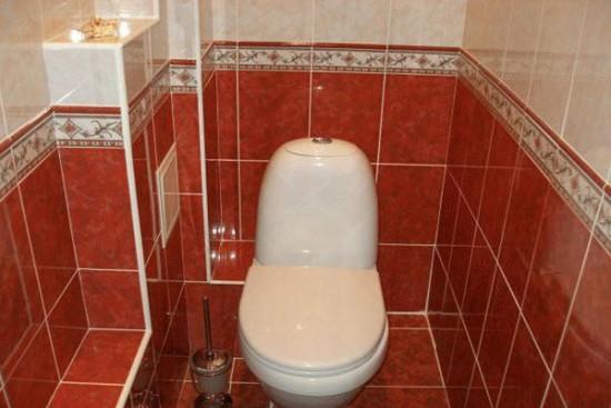 плитка для ванны и туалета купить