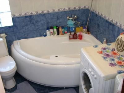 угловые ванны размеры и цены фото
