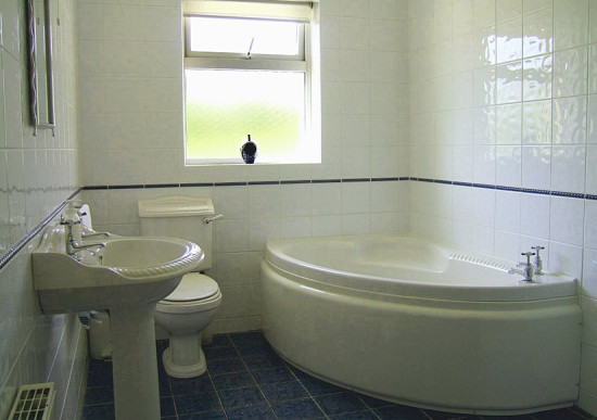 угловая ванная размеры и цены фото