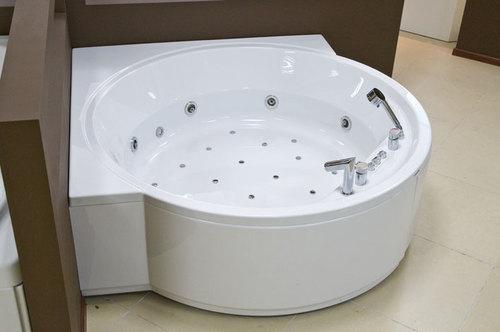 стальные ванны отзывы покупателей